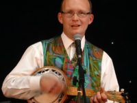 South Cheshire George Formby Ukulele Society unveils Wistaston concert dates