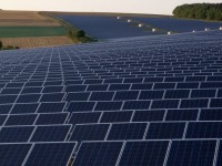 Decision due on 28,000-panel solar park plan for Nantwich
