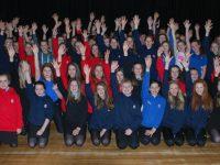 "Review: Brine Leas ""High School Musical"" at Crewe Lyceum"