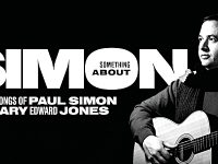 """""""Something About Simon"""" tribute show to perform at Crewe Lyceum"""