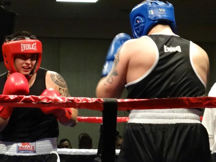 South Cheshire ABC boxing night (2)JW