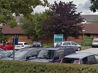 Mid Cheshire Hospitals bids to take over South Cheshire Private Hospital