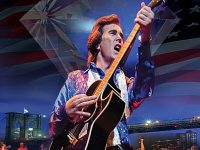 Neil Diamond tribute show heads to Crewe Lyceum in February