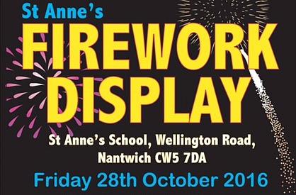st-annes-firework-display