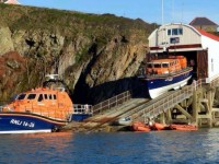 RNLI Lifejam Charity Festival to take place in Audlem