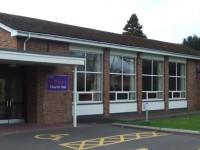 Crewe & Nantwich U3A display to be held in Wistaston