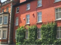 Stapeley House in Nantwich teams up with Events company
