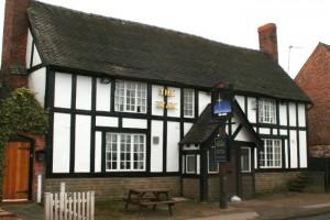 The Star Inn, Acton, latest Enterprise Inns pub to shut