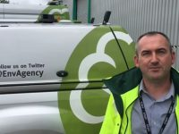 Environment Agency teams battle rising incidents on Cheshire's waterways