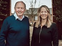 """£1 million """"coronavirus"""" campaign launched by Cheshire Community Foundation"""