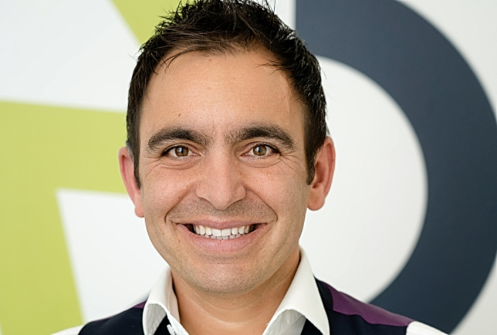 Steven Mifsud, Direct Access, MBE