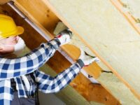 CEC welcomes applications to its Green Homes Grant scheme