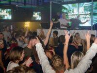 Studio Nantwich nightclub boss prepares to reopen after lockdown