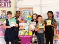 Nantwich Library to set Summer Reading Challenge for youngsters