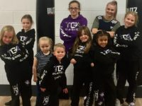 TGA Street Dance classes to expand across Nantwich