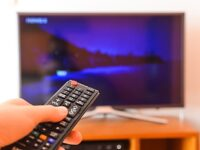 READER'S LETTER: Clarity on over 75s TV licence fee concessions