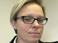 Hibberts in Nantwich expands with new appointment