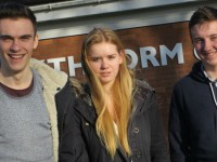 Tarporley High students secure top university places