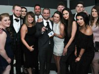 Taste Cheshire Food and Drink Awards launched