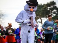 Nantwich solicitors to tackle Tatton Yule Yomp for charity