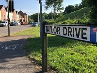 Six-week project to start on controversial Nantwich 'link' road