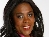 Olympic gold winner Tessa Sanderson to attend Nantwich event