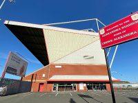 New South Cheshire charity football team raises money for mental health