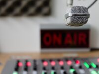 The Cat FM launches sister channel as home for Crewe and Nantwich talent