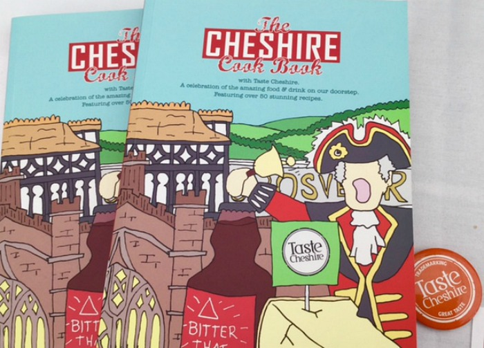 the-cheshire-cook-book