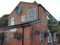 Councillors consider bid to protect future of Globe pub in Nantwich