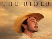 "Nantwich Film Club returns in May when it screens ""The Rider"""