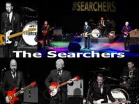 Preview: The Searchers find their way to Crewe Lyceum on June 16