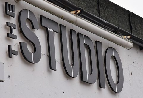The Studio to host two fundraising concerts during Nantwich Jazz Festival