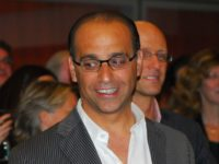 Nantwich businesswoman earns boost from Theo Paphitis