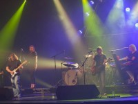 Pink Floyd tribute band Think Floyd to play at Crewe Lyceum