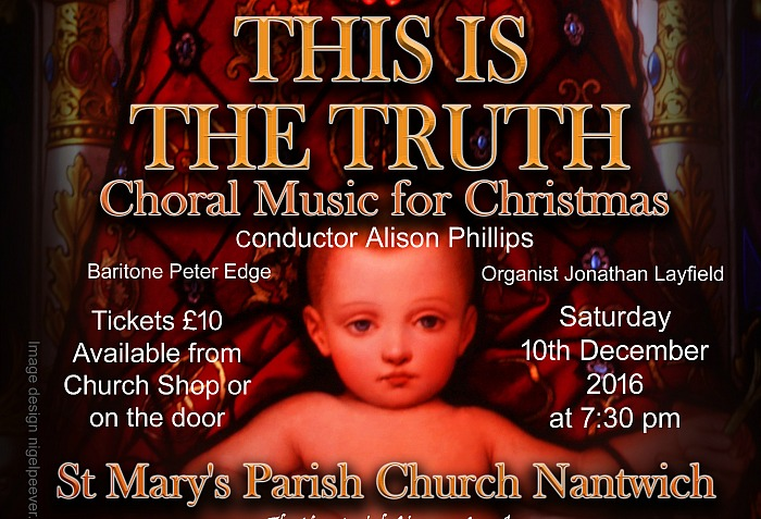 this-is-the-truth-poster-nantwich-singers