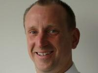 Nantwich Town appoints two new board members