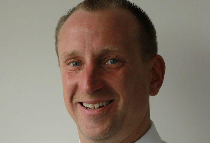 Tim Crighton NTFC board