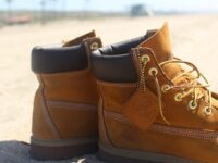 FEATURE: Where to find a Timberland discount code online?