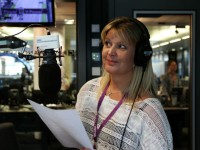 Tarporley teacher is new voice of BBC School Report project