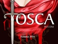 "Review: ""Tosca"" by Heritage Opera, Nantwich Civic Hall"