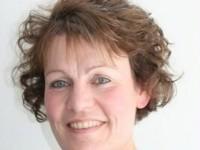 Tracy Bullock