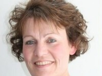 Leighton Hospital bosses look to double A&E capacity