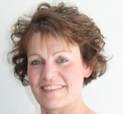 Care Quality Commission - Tracy Bullock - leighton hospital
