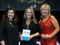 Nantwich training company wins at Cheshire Business Awards