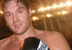 tyson-fury-pic-under-creative-commons-licence
