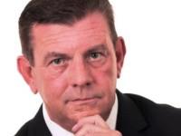 UKIP candidate Richard Lee to stage Willaston public session