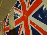 Nantwich Mayor urges residents to mark VE Day celebrations from own homes