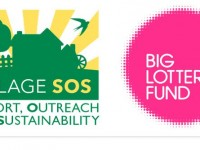 Reaseheath College to stage Village SOS Mentor training