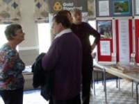 Nantwich Museum plays key role in 'Salt Sunday' Winnington event